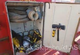 brannmann-skap babord (12)