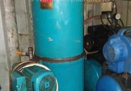 cjc dieselseparator (1)